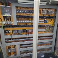 二手长7625mm高4600mm宽2850mm冷冻干燥机