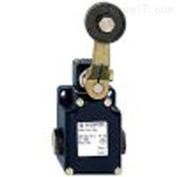 4N-1131耐溫限位開關