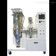 日本进口小型纳米分级机,实验用粒径分离机