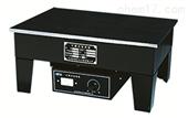 Mb-1电热板