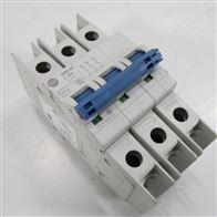 美国AB罗克韦尔断路器140G-I3C3-D22现货