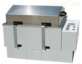 SHA-B多功能水浴恒温振荡器