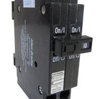 美国AB罗克韦尔断路器140G-H0C3-C40现货