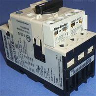 美国AB罗克韦尔断路器140G-H2C3-C50现货
