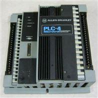 美国AB罗克韦尔PLC 2080-IF4特惠