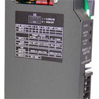 美国AB罗克韦尔PLC 2080-IQ4OB4特惠