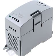 美国AB罗克韦尔PLC 2080-OF2特惠