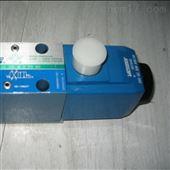 VICKERS威格士电磁阀DG4V-5-2A-M