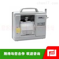 SEKONIC ST-50A温湿度记录仪