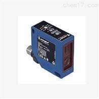 OCP162H0180威格勒wenglor高精度測距傳感器