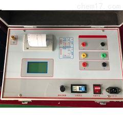 触摸式互感器伏安特性测试仪