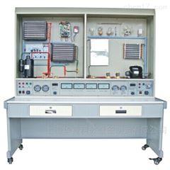 空调/冰箱制冷制热实训考核装置