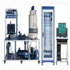 复叠式制冷系统实训装置