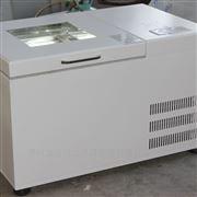 JDC-82AB冷冻气浴恒温振荡器摇床(带低温)