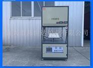 BSJ-12-10电子陶瓷烧结高温升降炉磁性材料烧结