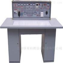 HY-18型通用电子实验室设备