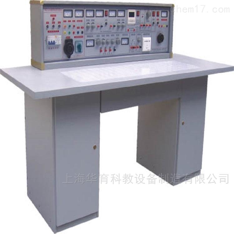 通用电工电子电力拖动实验室设备