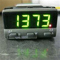 CAL 320003CAL温控器CAL 3200过程控制器CAL温控模块
