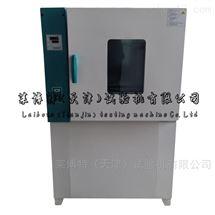 熱空氣老化試驗箱任意設定工作溫度自動恒溫