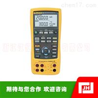 FLUKE福禄克726高精度校验仪