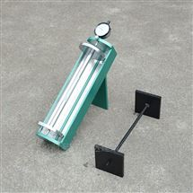 ISO BY-354混凝土限制膨胀率测定仪