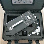 英国离子MVI-ST标准型便携式汞蒸汽检测仪