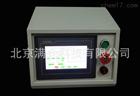 pH加酸加堿加液機 pH自動控制加藥機