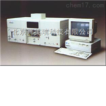 AA320CRT原子吸收分光光度计