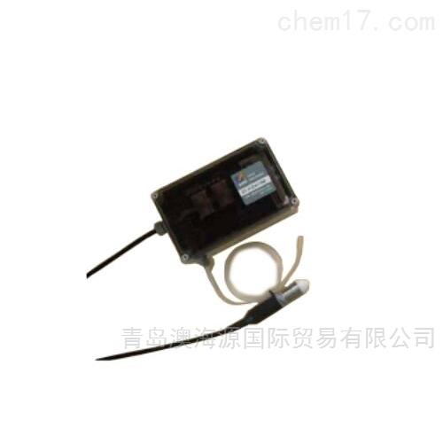 D1-001A水压式水位计日本电子日志