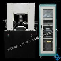 LBTYS-10數顯應力直剪儀電機功率:0.75KW
