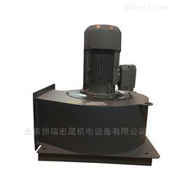 主軸伺服電機用施樂百風機 RF28P-4DN.C5.4L