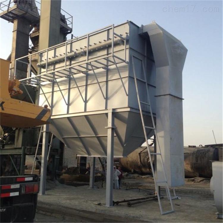 铸造厂金属打磨粉尘处理设备生产厂家