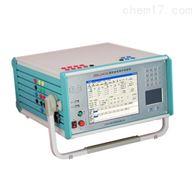 ZDKJ343C单相微机继电保护校验仪