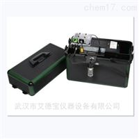 KANE9506便携式烟气分析仪