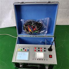 GY2003新款高压开关机械特性测试仪