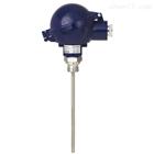 TR10-HWIKA热电阻温度计报价