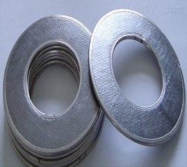 高强石墨复合垫,碳钢石墨复合垫片生产厂家