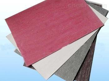 耐高压耐油石棉橡胶板用途-河北石棉橡胶板厂家格