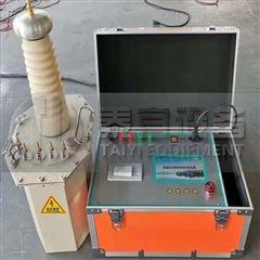承试类仪器无局放充气式试验变压器装置