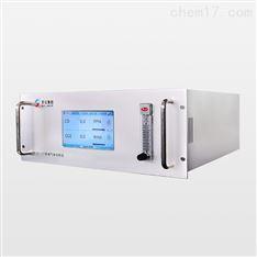 热导气体分析仪