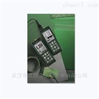CMXDL多功能超声波测厚仪