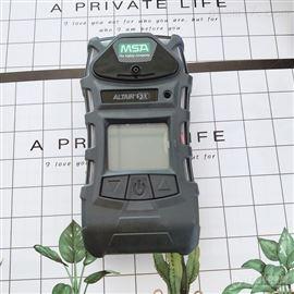 美国梅思安天鹰 Altair 5X多种气体检测仪