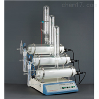 SZ-97A亚荣自动纯水蒸馏器