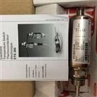 全新HYDAC滤芯0110D010BN3HC现货