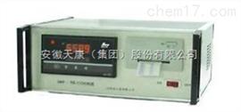 SSWP-RMD带打印多路巡检控制仪