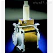 LP型德国哈威HAWE气动操纵液压泵