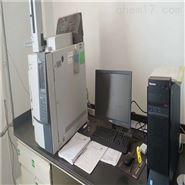 试验仪器回收二手电子分析天平仪