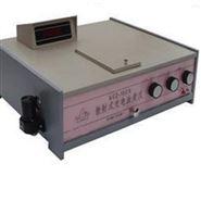 北京光電濁度儀
