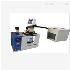 SH11145-1全国包邮SH11145布氏旋转粘度计
