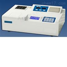JMR3027总磷测定仪 实验室智能型